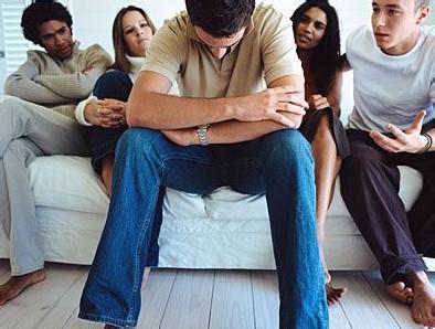 前列腺钙化对男性会造成哪些危害