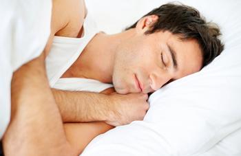哪些男性会容易患上前列腺疾病呢