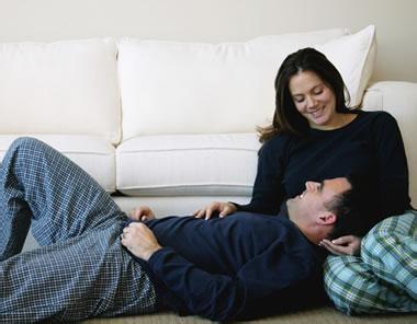 男性阴囊湿疹的病因包括哪方面