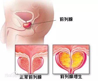 苏州东吴医院