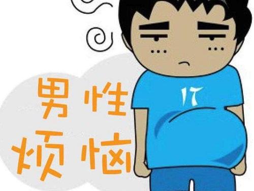 睾丸发炎怎么治疗