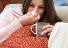 鼻炎应该怎样治疗好?