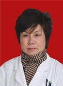 妇科医生照片