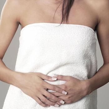 子宫内膜炎的危害有哪些呢