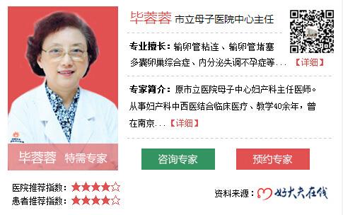 苏州市立医院比蓉蓉