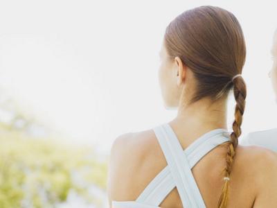 哪些症状可能是乳腺增生?