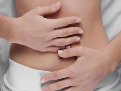 引起宫颈息肉的原因有哪些