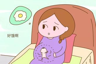 子宫肌瘤的检查诊断