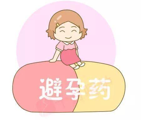 苏州妇科,避孕药多久可以吃一次