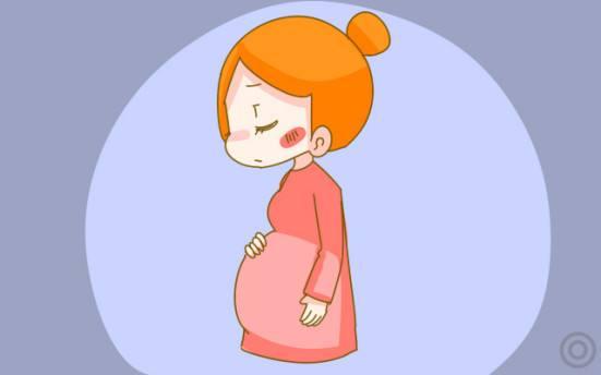苏州较好的妇科医院,孕妇什么原因会导致难产