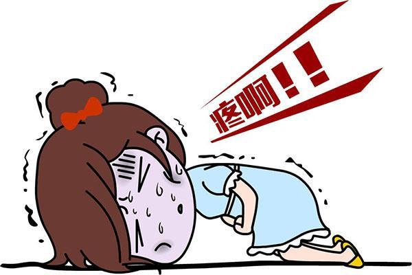 不治疗子宫内膜炎会有哪些危害