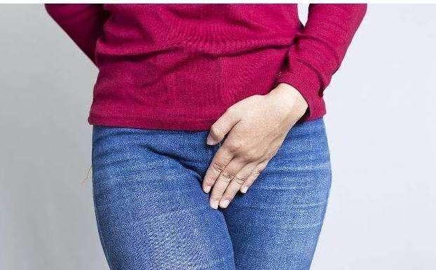 苏州正规妇科医院排名_经期后阴道疼痛怎么回事
