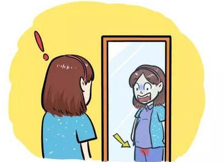 苏州治妇科专业的医院_子宫瘀血有哪些危害