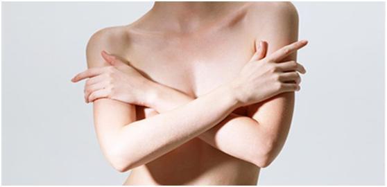 苏州乳腺病专科医院_保护乳房需要避免哪些坏习惯