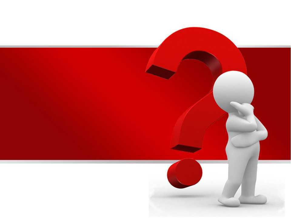 【苏州治疗痔疮医院】外痔都有哪些种类?