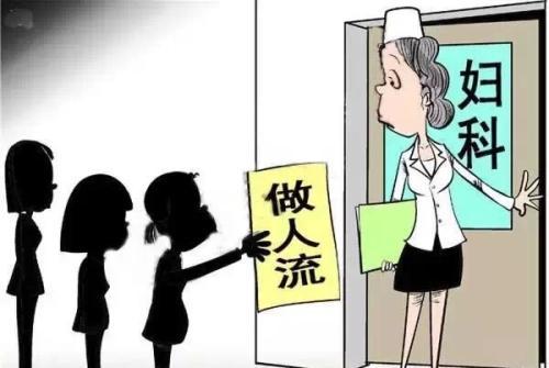 苏州人流医院