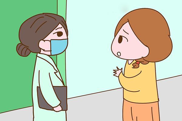 苏州哪个医院的人流好